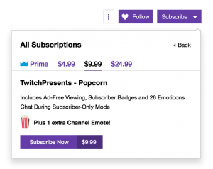 How to get twitch affiliate. Contract the job have it made for you.