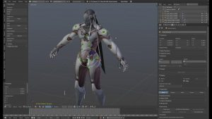 How to make a 3d game in unity. Hires the job have it completed for you.
