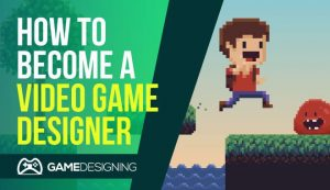 How to make a gaming video. Contract the job have it completed for you.
