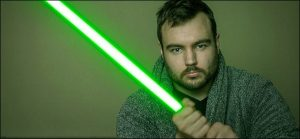 How to make a lightsaber in photoshop. Finest specialists will work with you.