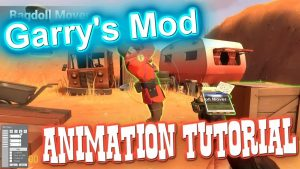 How to make gmod videos. Finest Specialists working for you.