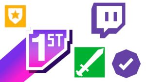 How to make twitch badges. Finest Specialists work for you.