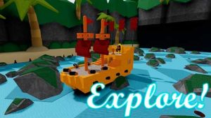 How do you make a roblox game. The best specialists work for you.