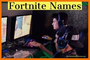 How to get any name in fortnite. Greatest expert are working with you.
