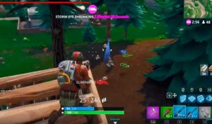 How to get better at fortnite pc. Finest professional are working with you.