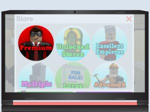 How to get bloxburg for free. The best specialists working for you.