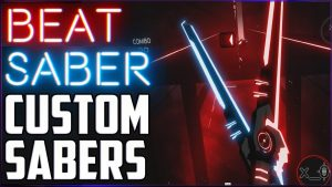 How to get custom sabers in beat saber. Finest professional work with you.