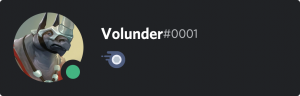 How to get discord badges. Hires the job to have it made for you.