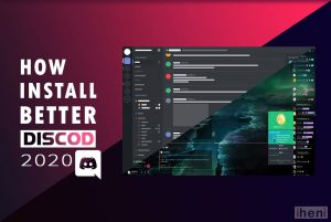 How to get discord themes. The best expert work with you.