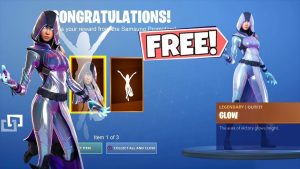 How to get glow skin fortnite. Hires the job to have it done for you.