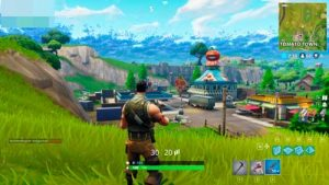 How to make a custom fortnite game. Top expert work for you.