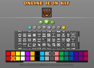 How to make a geometry dash level. Hires the job to be completed for you.