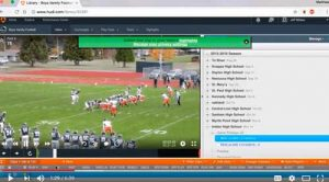 How to make a highlight video on hudl. Greatest expert work for you.
