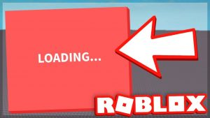 How to make a loading screen roblox. Finest Specialists are working for you.