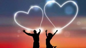How to make a love spell. Who is the expert who may help me?