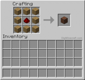 How to make a noteblock in minecraft. Top Specialists work for you.