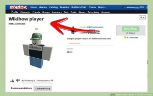 How to make a roblox model. Top expert are working for you.