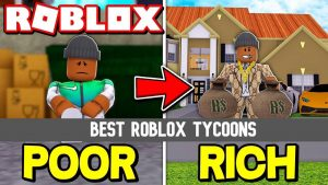 How to make a roblox tycoon. Hiring the work to have it made for you.