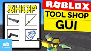 How to make a shop in roblox. The best specialists will work with you.