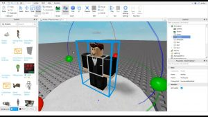 How to make a statue of yourself in roblox. Top professional will work with you.