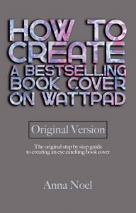 How to make book covers for wattpad. Top specialists are working with you.