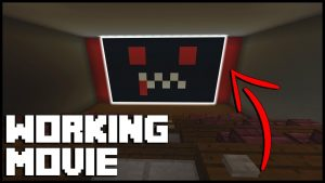 How to make videos in minecraft. Contract the work to be done for you.