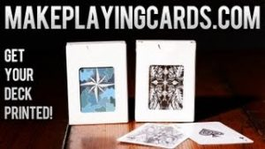 Make playing cards review. Finest specialists working with you.