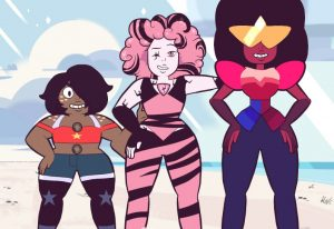 Make your own steven universe character. Greatest specialists working with you.