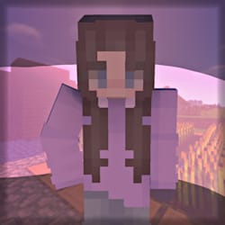 Minecraft builders for hire. Greatest Specialists will work for you.