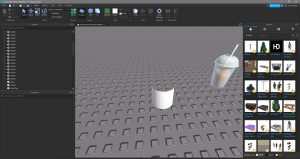 Roblox how to make meshes. Top professional will work for you.