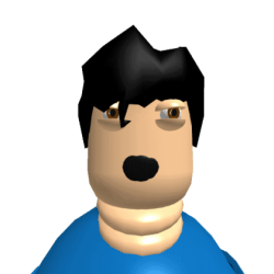 Roblox scripters for hire. Top Specialists will work for you.