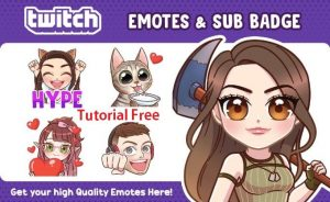Make contact emote. Who is the profesional who may help me?
